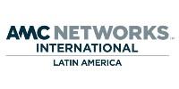AMC Networks Latin America