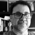 Gustavo-Castro