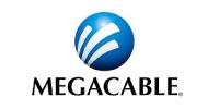 Megacable