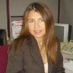 Solange-Correa