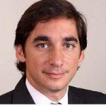 Federico-Canonigo