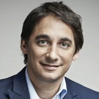 Federico Canonigo